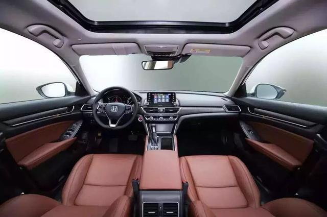 个性小众不等于差,这3款高颜值中级车值得选购
