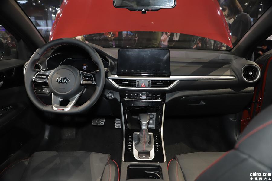 5月份上市重点新车盘点 OMG!买它!
