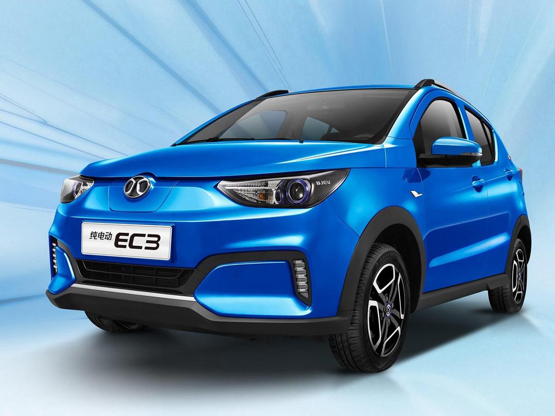 最低7万起,3月卖得最好的这几台0油耗新车实力如何?