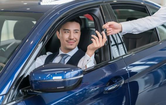 买车必须要做的八个步骤:给新手卖家的最好指南