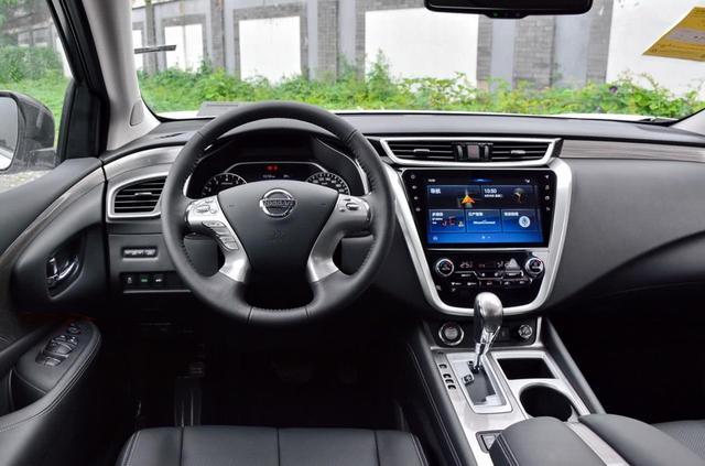 20万预算买什么合资SUV?德系、日系、韩系均有推荐
