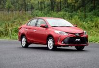 老司机推荐最省油的四款热销合资车,选谁都不亏,每公里仅5毛钱