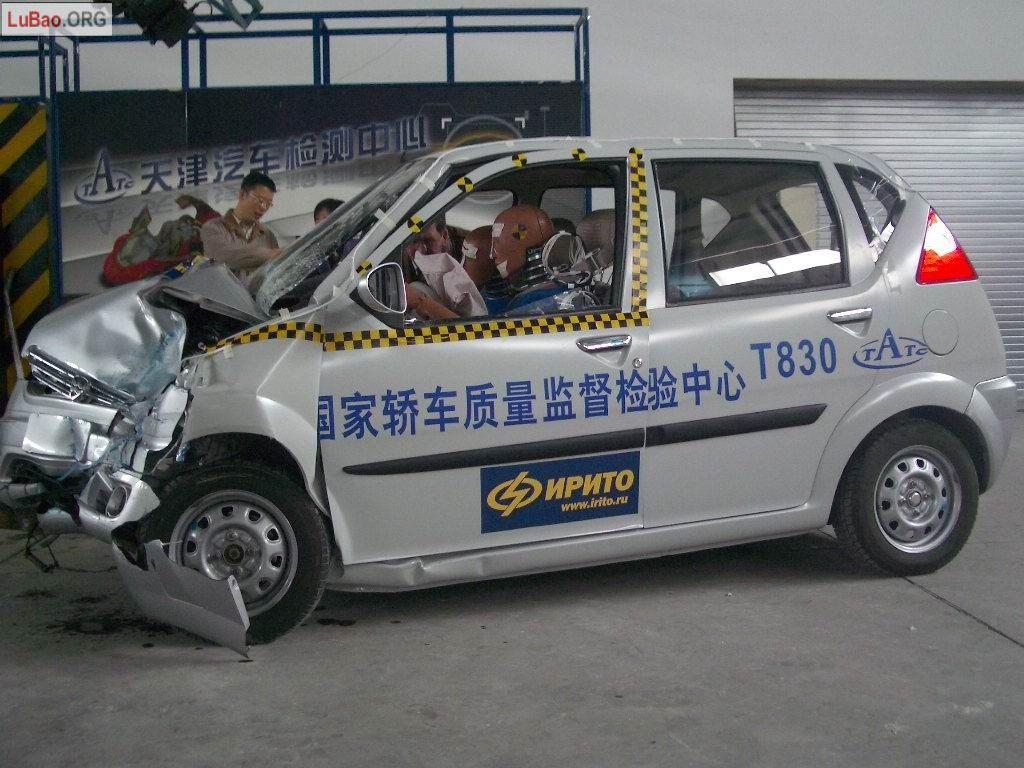穷!全款3-5万能买什么车?