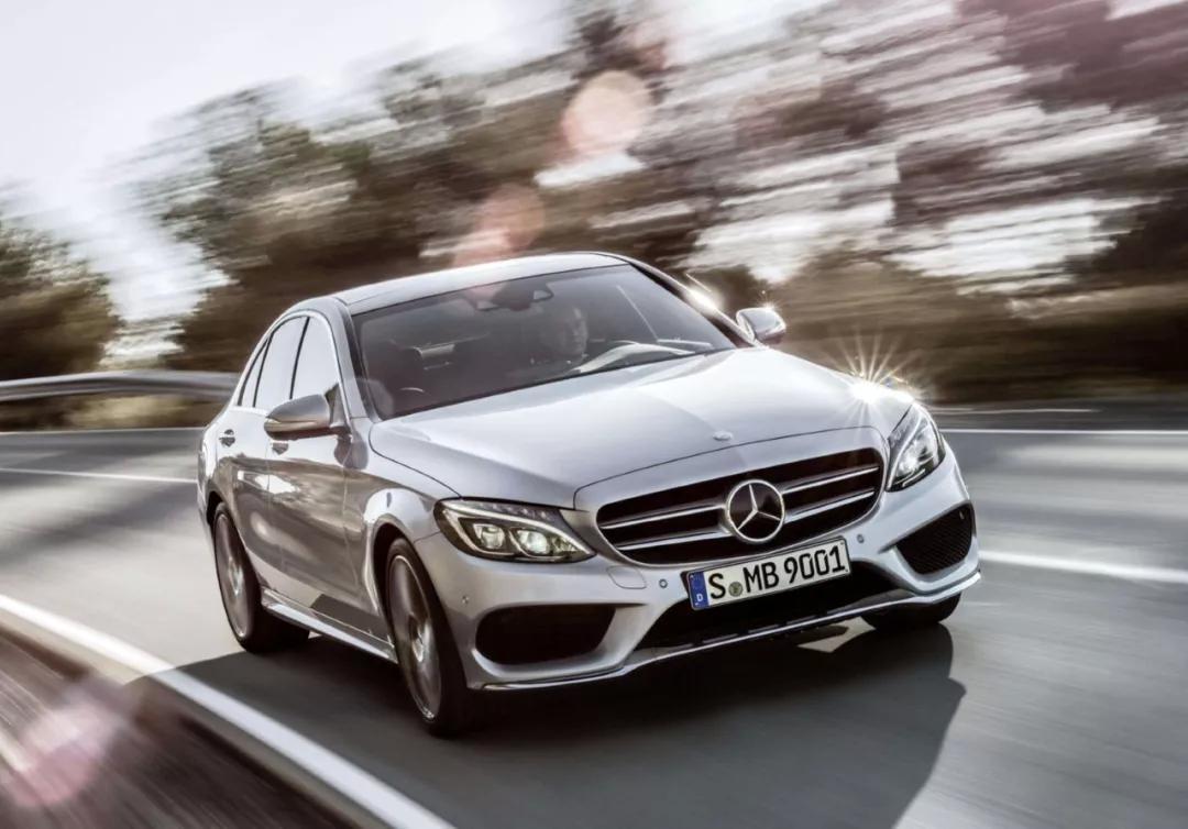4月国内市场销量分析 5月或成为最佳购车时间?