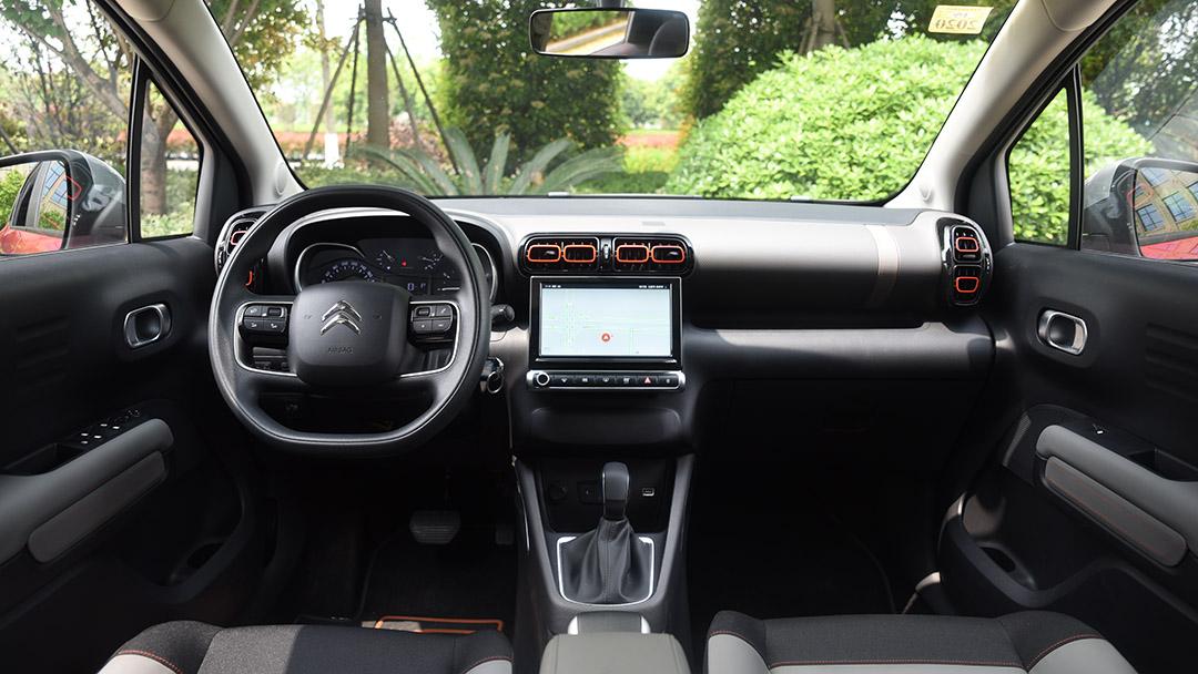 10万的价格,这台绝对吸睛的合资SUV实力如何?