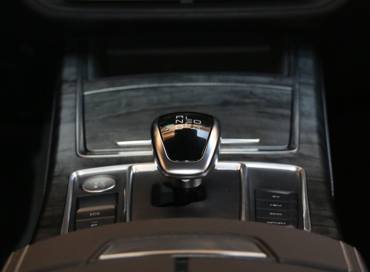 除了思域 15万元级别的运动型轿车 有谁值得买