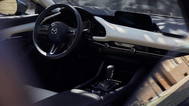 2019下半年上市的重磅紧凑型轿车,你喜欢谁?