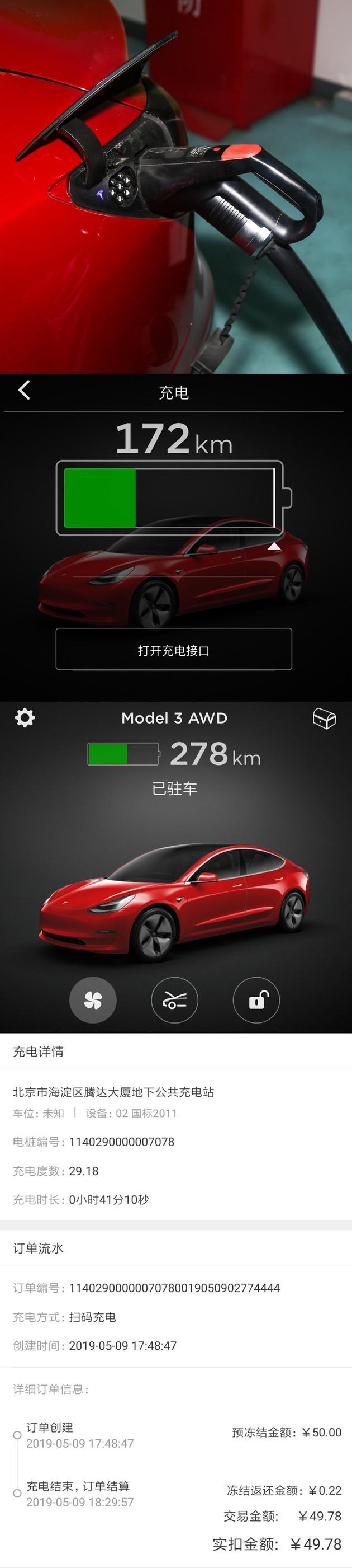 这可能是我觉得第二值得买的电动车!