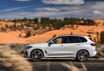 路咖评:国五即将停售 豪华SUV能买的只剩13款