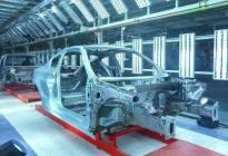 日产欲收购中国新造车公司1/4股份,是接盘?还是收割?