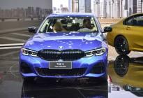 想买车的注意了,下半年最值得期待的9款轿车,宝马3系领衔