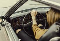 拿到驾照先别着急上路,先看看这3个问题你搞明白了吗?