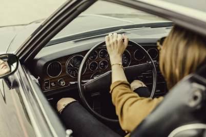 拿到駕照先別著急上路,先看看這3個問題你搞明白了嗎?