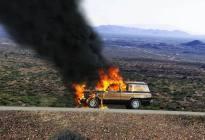电动汽车,自燃起火的到底有多少