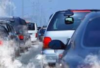 中国燃油车禁售时间表发布?谁在心慌?