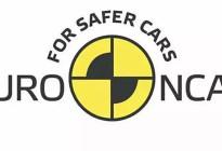 8款E-NCAP最新碰撞测试车型,宝马X5的表现令人失望!