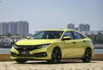 合资品牌各级别轿车标杆车型,A、B级市场竞争最为激烈!
