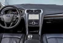 宜商宜家、省油耐用,推荐4款优惠巨大的合资中型轿车!