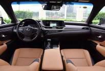 去2019重庆车展升级你的座驾吧!