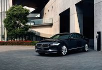 三四十万预算别急着买BBA,买这些车可能更有面子!