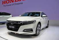 人生第一辆车,20万预算想买合资品牌,有哪些值得参考?