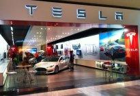 三个月内5辆特斯拉自燃,电动车到底还能不能买?懂车人说了实话