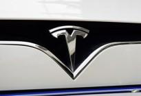 下一代特斯拉Model S/X或搭三电机系统