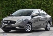 5月轿车投诉榜TOP10:大众多款车型上榜 英朗轩逸也没缺席