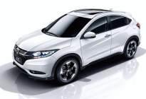 5款15万内性价比高且省油的SUV,款款都很吸睛