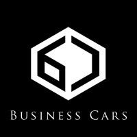 BusinessCars