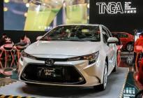 日系3强5月份销量点评,丰田再夺销冠,本田6款车销量破万