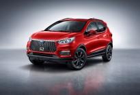 比亚迪e系列首款SUV上市在即,S2售价引发消费者关注