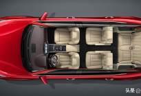 6座大空间SUV推荐,这3款最值得购买,不仅颜值高还便宜