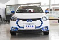 同比增长22% 江淮乘用车5月销量公布