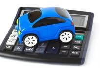 到底是7月前买车划算,还是7月后买车划算?