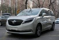租车公司最爱用的6款车型,耐用好修、保值率高,堪称性价比指南