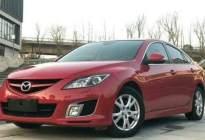 6月份还有这3款新车将上,买车的朋友别着急!