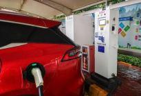 汽车限购松绑,会促进纯电动车的销量吗?