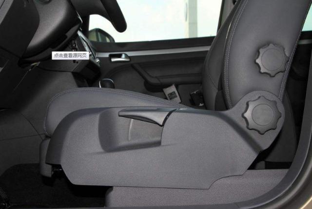 汽车上最不实用的几项配置,你的车上占几个?