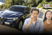 刚毕业预算30万,买台SUV还是丰田86、高尔夫GTI?