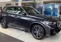 预算90万,宝马X5和奔驰GLE选谁好,听车主的解析