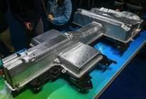 续航278km?上汽大众首款纯电动车型即将上市