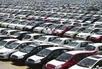 国五车降价太猛,4S店担心,引发消费者新一轮持币待购潮