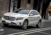 预算30万也可买豪华中型SUV了,这3款迎来降价,还是国六!