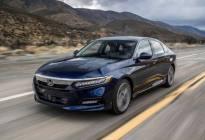 车主评车:5月份这十款15-20万元的车,为啥卖的最好?