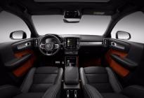 紧凑豪华SUV谁更值得买?全新XC40对比Q3
