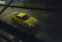 最后的倔强!保时捷宣称GT车型永不放弃内燃机!