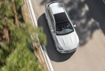最新车讯 | CLA猎装版投产,新款A5谍照流出