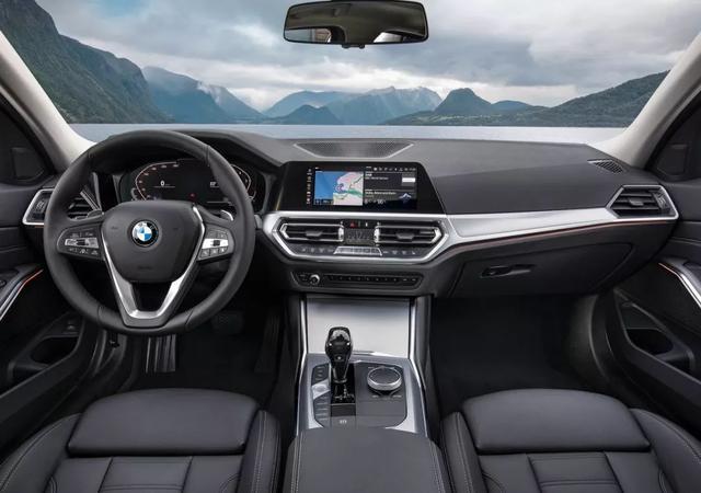 买车不愁,上半年最值得入手新车就看这5款