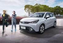 不惧补贴退坡,盘点目前市场上不涨价的新能源车